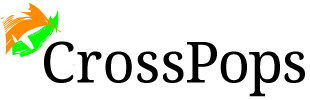 CrossPops